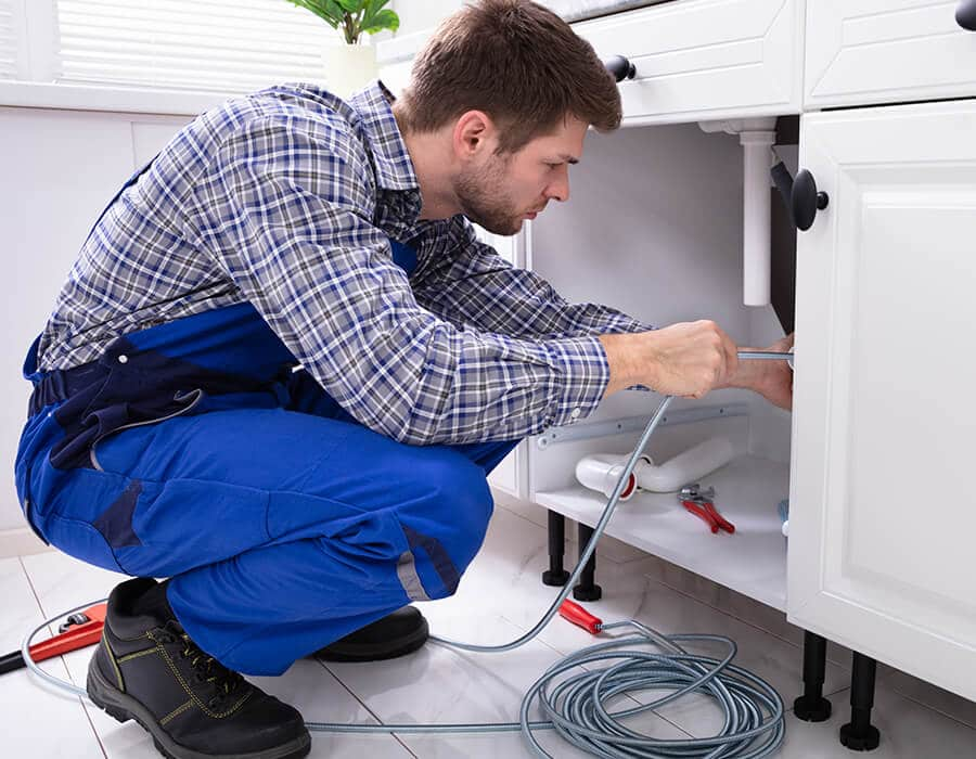 Handyman-societe-activa-societe-nettoyage-Carli-Bruxelles