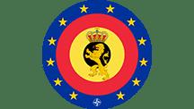 defense-activa-societe-nettoyage-Carli-Bruxelles