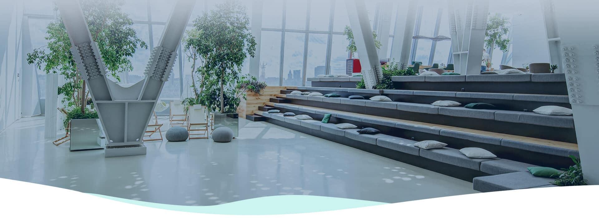 entretient-generale-nettoyage-activa-societe-nettoyage-Carli-Bruxelles