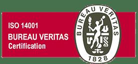 Logo-Bureau-Veritas--activa-societe-nettoyage-Carli-Bruxelles-1400