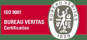 Logo-Bureau-Veritas--activa-societe-nettoyage-Carli-Bruxelles-9001